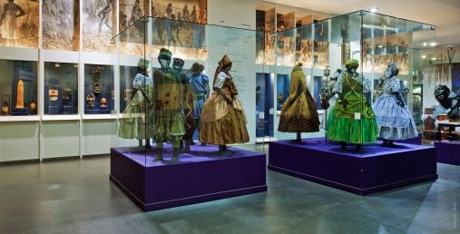 1.b-Museu_Afro_Brasil