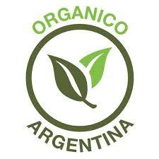Le label «organique» argentin, équivalent du «biologique» européen