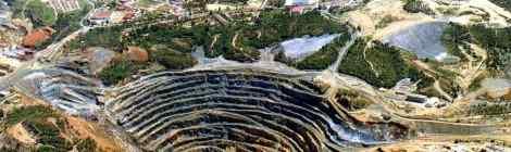 http://libresameriques.blogspot.com.ar/2013/02/colombie-mines-dor-et-impacts-sur.html