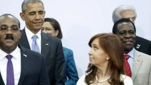 Miradas-Luego-Cristina-Kirchner-Reuter_CLAIMA20150411_0111_27