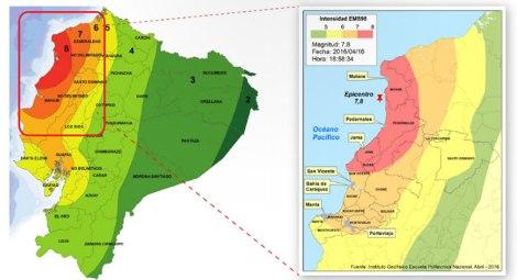 carte-region