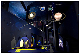 mim-espace-univers