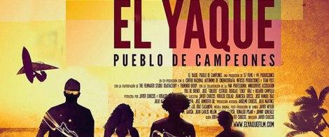 El-Yaque-pueblo-de-campeones-articulo