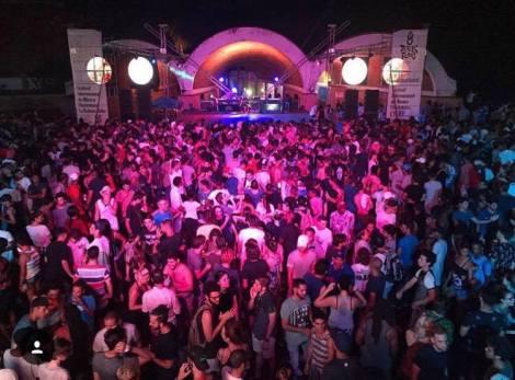 EYEIFE-FESTIVAL-CUBA-COOCUYO-2