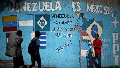 2016-12-01t220540z_748754356_rc189f9b0700_rtrmadp_3_venezuela-mercosur